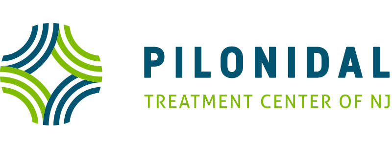 Pilonidal Treatment Center of New Jersey Logo