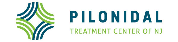 Pilonidal treatment center of NJ.